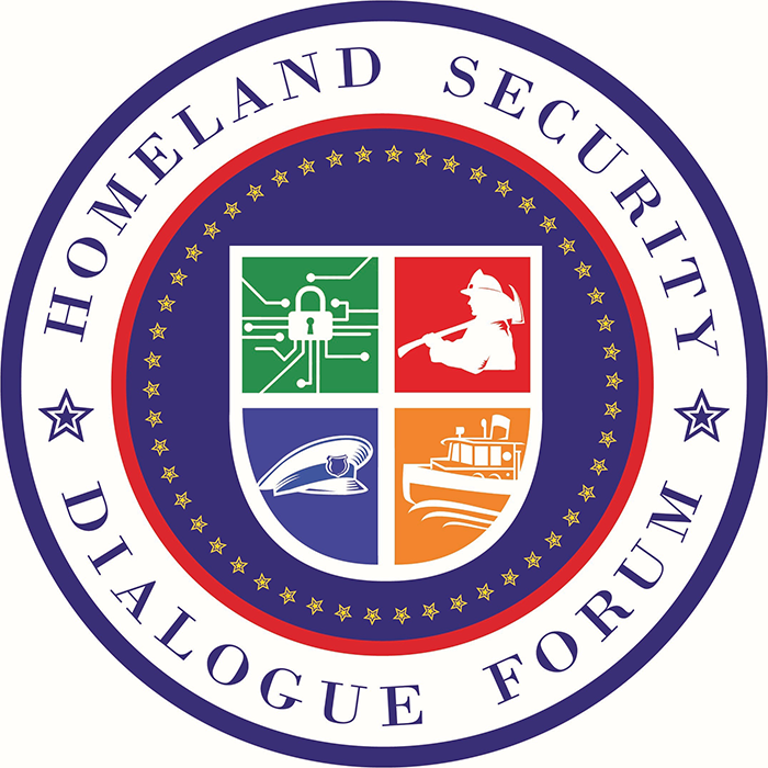 Homeland Security Dialogue Forum
