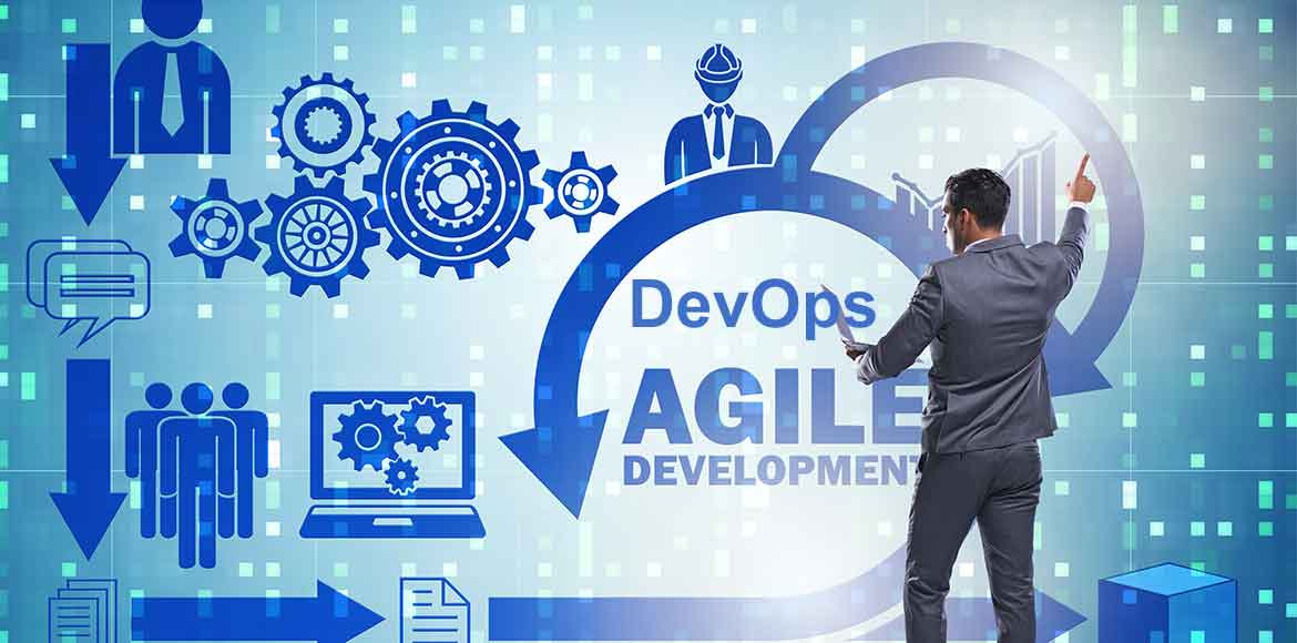 Join us on June 18 in Amsterdam to discuss the role of IT quality in agile and DevOps